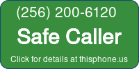 Phone Badge for 2562006120