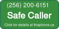 Phone Badge for 2562006151