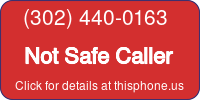 Phone Badge for 3024400163