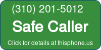 Phone Badge for 3102015012