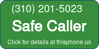 Phone Badge for 3102015023
