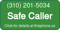 Phone Badge for 3102015034