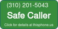 Phone Badge for 3102015043