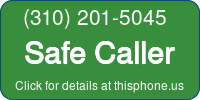 Phone Badge for 3102015045