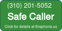 Phone Badge for 3102015052