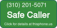 Phone Badge for 3102015071