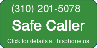 Phone Badge for 3102015078