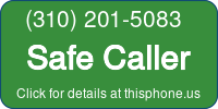 Phone Badge for 3102015083