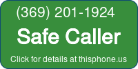 Phone Badge for 3692011924