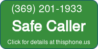Phone Badge for 3692011933