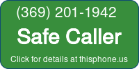 Phone Badge for 3692011942