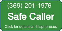 Phone Badge for 3692011976
