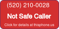 Phone Badge for 5202100028