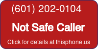 Phone Badge for 6012020104