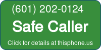 Phone Badge for 6012020124