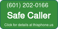Phone Badge for 6012020166