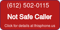 Phone Badge for 6125020115