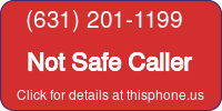 Phone Badge for 6312011199