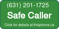 Phone Badge for 6312011725