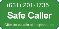 Phone Badge for 6312011735