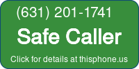 Phone Badge for 6312011741