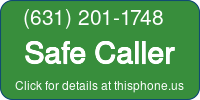 Phone Badge for 6312011748