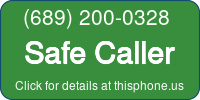 Phone Badge for 6892000328