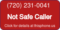 Phone Badge for 7202310041